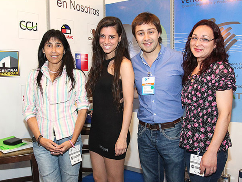 EXPO AMBIENTAL 2013-4